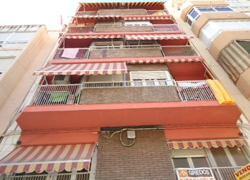 Thumbnail Apartment for sale in Campoamor, Alicante, Spain