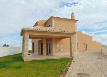 Thumbnail 3 bed town house for sale in Pera, Alcantarilha E Pêra, Silves, Central Algarve, Portugal