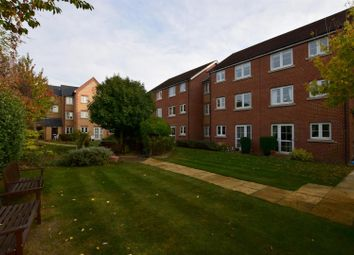 Thumbnail 2 bed flat for sale in Railway Street, Braintree