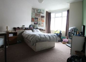 Thumbnail 5 bed terraced house to rent in Richmond Mount, Hyde Park, Leeds