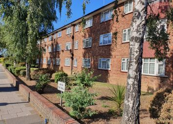 Thumbnail 2 bed flat for sale in The Mall, Kenton