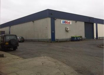 Thumbnail Light industrial to let in Unit H, Abbey Wharf Industrial Estate, Kingsbridge Road, Barking, Essex