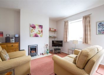 Thumbnail 2 bedroom flat for sale in The Hollies, Oakleigh Park North, Whetstone, London