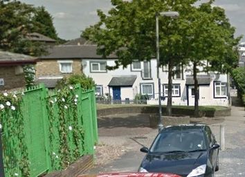Thumbnail 2 bed shared accommodation to rent in Eden Road, West Norwood