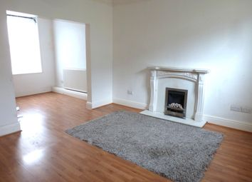 Thumbnail 3 bed property to rent in Grosvenor Terrace, Halifax