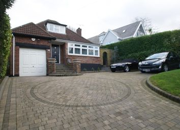 3 bed detached house for sale in The Lavers, Hockley Road, Rayleigh SS6