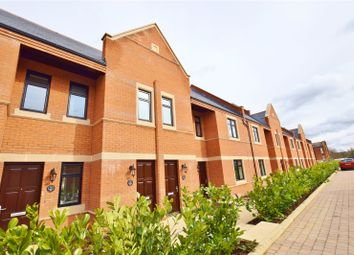 Thumbnail 2 bed flat to rent in Eton House, Marlborough Drive, Bushey, Hertfordshire