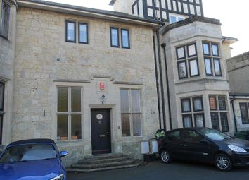 Thumbnail 3 bed flat for sale in Westhill Road, Shanklin, Isle Of Wight.