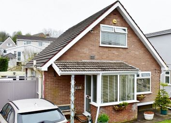 Thumbnail 3 bed property for sale in Park Court Road, Bridgend