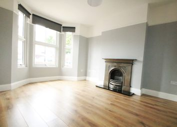 Thumbnail 3 bed terraced house to rent in Stretton Road, Addiscombe, Croydon, Surrey