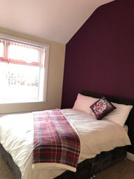 Thumbnail 4 bedroom shared accommodation to rent in Northgate, West Yorkshire