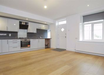 3 bed terraced house for sale in Burnley Road, Weir, Lancashire OL13