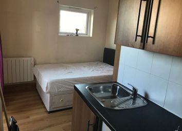 Thumbnail Room to rent in Burlington Road, Thornton Heath