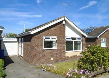 Thumbnail 3 bed bungalow to rent in Whithorn Court, Blyth