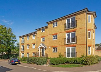 Thumbnail 2 bed flat for sale in Underwood Rise, Tunbridge Wells