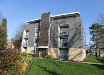 Thumbnail 2 bed flat to rent in Magdalen Court, Newsom Place, St. Albans
