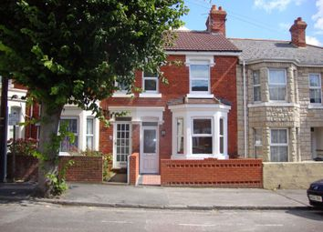 Room to rent in York Road, Swindon SN1