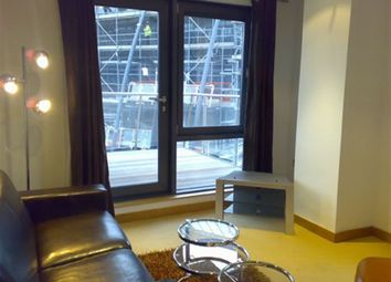 Thumbnail 2 bed flat to rent in 2 Bed Victoria Mills, Saltaire, Large Balcony