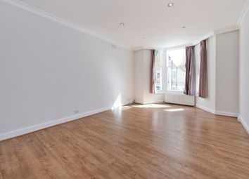2 bed flat to rent in Cheniston Gardens, London W8