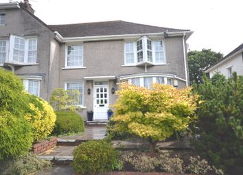 2 bed maisonette to rent in Cyncoed Road, Cyncoed, Cardiff CF23