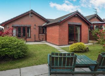 Thumbnail 3 bedroom bungalow for sale in Orchard Close, Ingol, Preston