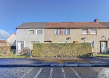 Thumbnail 3 bed property for sale in 40 Myrtle Square, Bishopbriggs