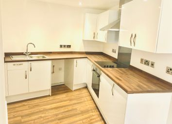 2 bed flat for sale in Queens Road, Coventry CV1