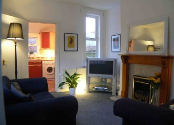 Thumbnail Room to rent in Manor Street, Sneinton