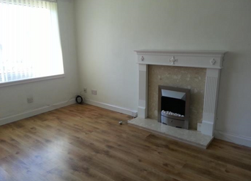 Thumbnail 1 bedroom flat to rent in 26 Glen Prosen, East Kilbride 3Ta