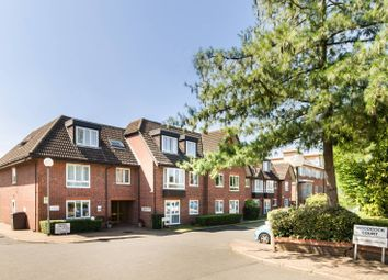 Thumbnail 1 bed flat for sale in Woodcock Hill, Kenton