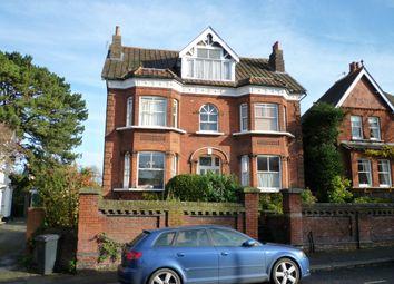 Thumbnail Studio to rent in Burgh Heath Road, Epsom
