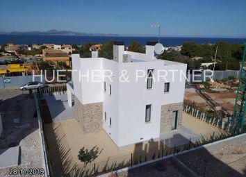 Thumbnail 3 bed property for sale in 07579, Colònia De Sant Pere, Spain