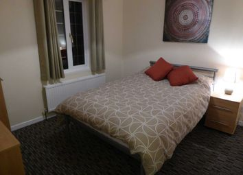 Thumbnail 6 bed shared accommodation to rent in Chilcombe Way, Lower Earley, Reading