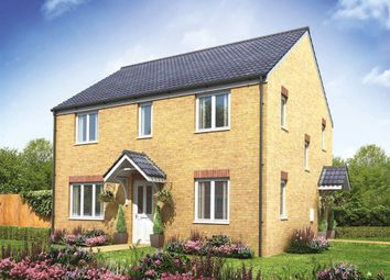 """4 bed detached house for sale in """"The Chedworth Corner"""" at Ormesby Road, Caister-On-Sea, Great Yarmouth NR30"""