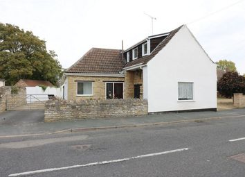 Thumbnail 3 bed cottage for sale in Eastgate, Deeping St James, Market Deeping, Lincolnshire