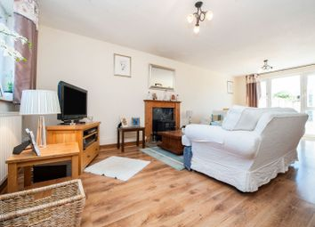 Thumbnail 3 bed terraced house to rent in Marines Drive, Faringdon