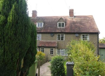 Thumbnail 3 bed terraced house to rent in Station Road, Ebrington, Chipping Campden