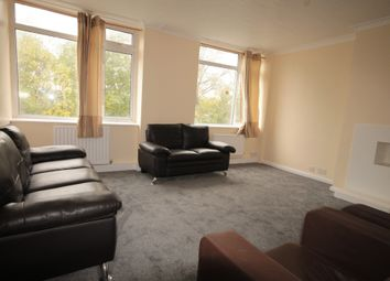 Thumbnail 4 bed shared accommodation to rent in Bills + Wifi Inc, Communal Living Room, Flat Share - Stoke Newington