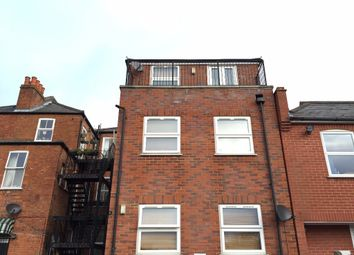 Thumbnail 1 bed flat for sale in High Street, Egham