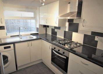 Thumbnail 2 bed maisonette to rent in Boyn Valley Road, Maidenhead