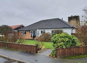3 bed bungalow to rent in Mowbray Road, Northallerton DL6