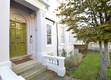 Thumbnail 3 bed flat to rent in Penthouse Suite, The Mount, St Leonards-On-Sea, East Sussex