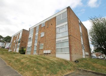 Thumbnail 2 bed flat for sale in Claybury, Bushey