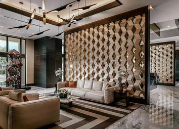 Thumbnail Property for sale in 301 Altara Avenue # 513, Miami, Florida, United States Of America