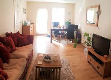 Thumbnail 2 bed flat to rent in A Montgomery Road, Sheffield, South Yorkshire