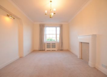Thumbnail 4 bedroom flat to rent in Eyre Court, 3-21 Finchley Road, St John's Wood