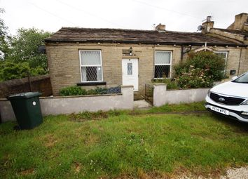 Thumbnail 1 bed bungalow to rent in Lockwood Street, Wibsey, Bradford