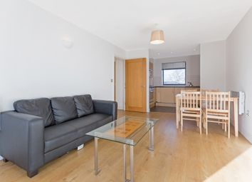 Thumbnail 2 bed flat to rent in Windmill Lane, Stratford