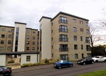 Thumbnail 4 bed flat for sale in Silvertrees Wynd, Bothwell, Glasgow