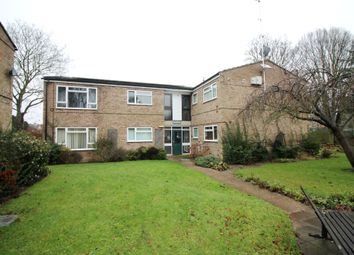 Thumbnail 1 bed flat for sale in Alport Avenue, Colchester